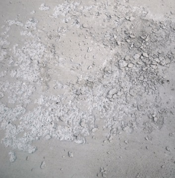 How to Stop Spalling Concrete